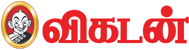 subscriptions.vikatan.com